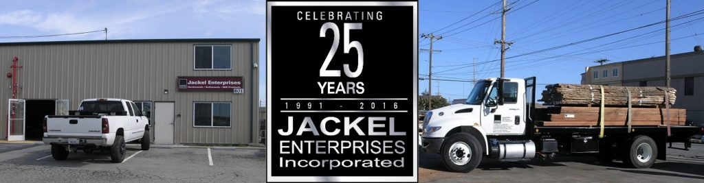 Jackel Enterprises