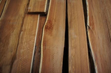 Black Acacia Live Edge Slabs Jackel Enterprises Inc Wood That Is
