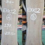 EKK12