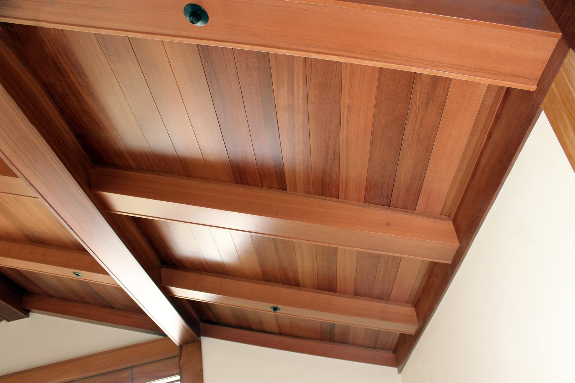 box beams 2 - jackel enterprises, inc. wood that is meant to
